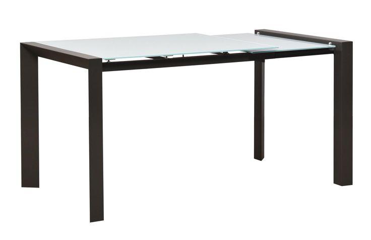 ΔΙΑΦΑΝΟ - Τραπέζι τραπεζαρίας επεκτεινόμενο EUR 349!!