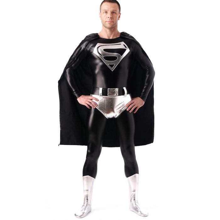 Best Halloween Costumes For Men, Halloween Costume Ideas, Halloween Costume Ideas For Facebook, Halloween Costume Pics, Halloween saying Wallpaper