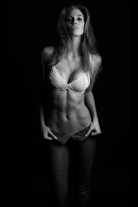 Fitness / Motivation.. hooolly crap!