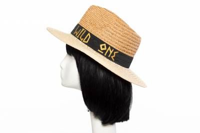 Your bestfriends at the beach, on holidays, at festivals and arround town! They protect you from the hot summer sun whilst making you look your best! #fun #summer #hats #HouseOfNITASAO #millinery #fashion #designer