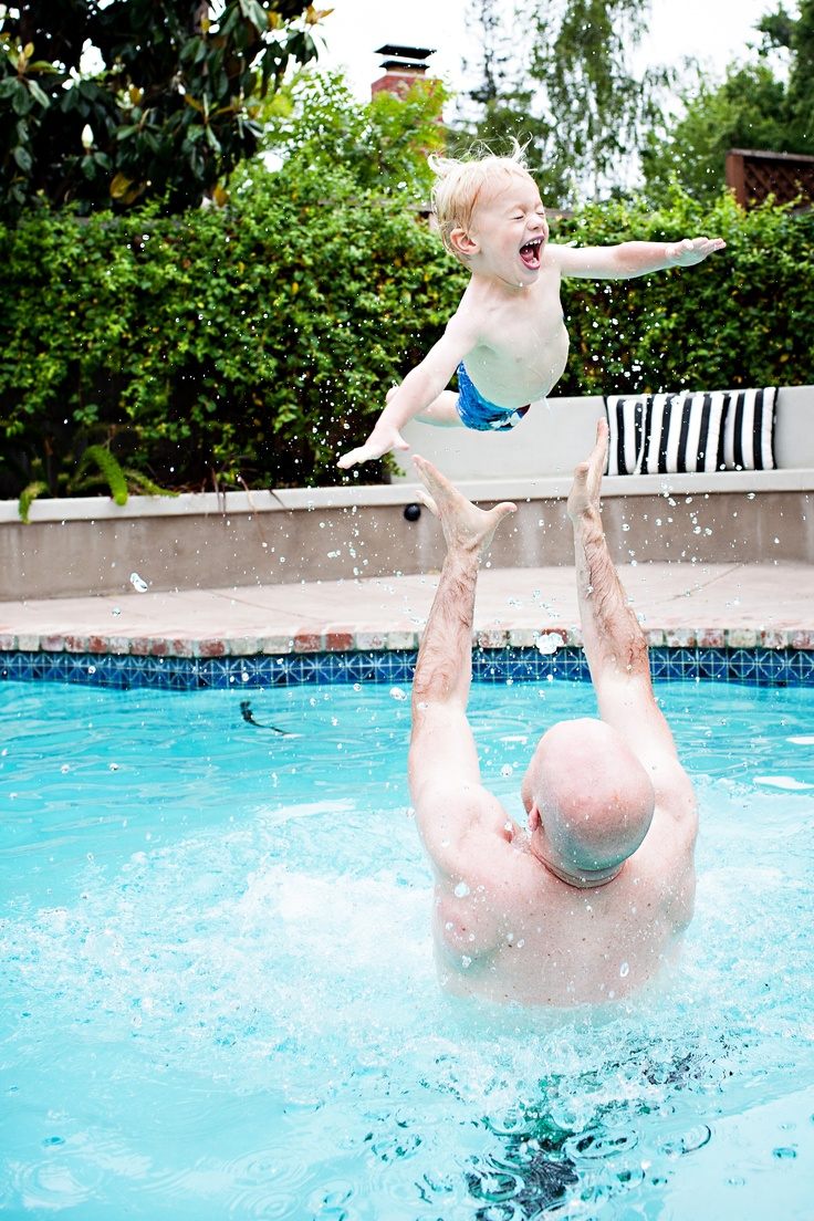 Swimming Pool Fun Stuff : Best images about pool floats wraps parties fun stuff