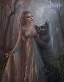 How can you spot a witch?    Usually you can't. A working witch can be a pagan, a Christian, Jewish or have no religion at all. Being a witch does...