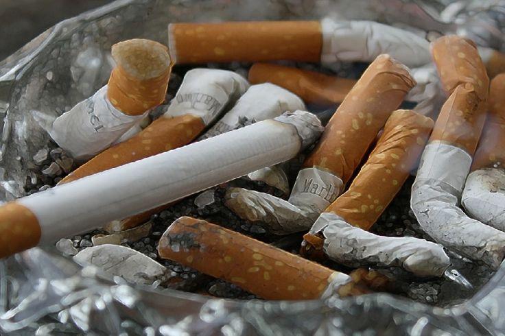 1000 id es propos de fum e de cigarette sur pinterest fumer photographie de fum e et l 39 art - Eliminer l humidite dans une maison ...