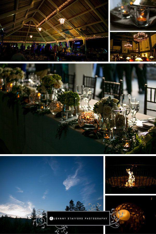 Tenaya Lodge Yosemite Wedding Johnny Stafford Photography, Fresno and Yosemite Wedding Photographers