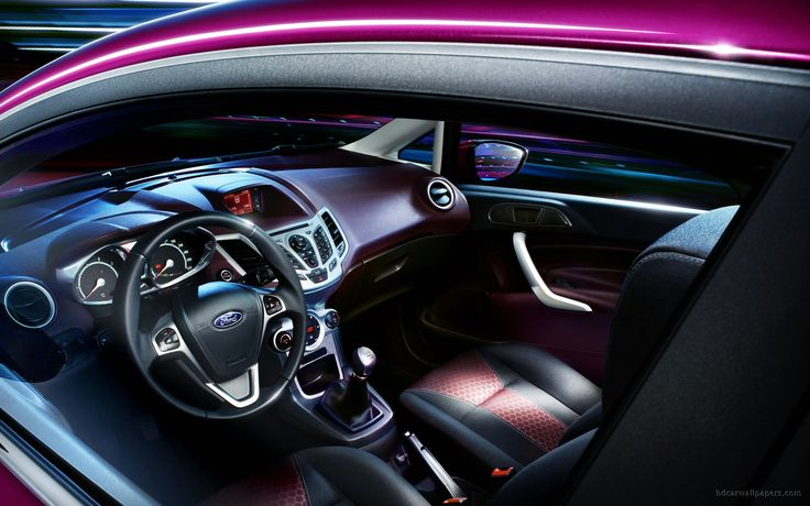 ford_fiesta_interior-wide.jpg (1920×1200)