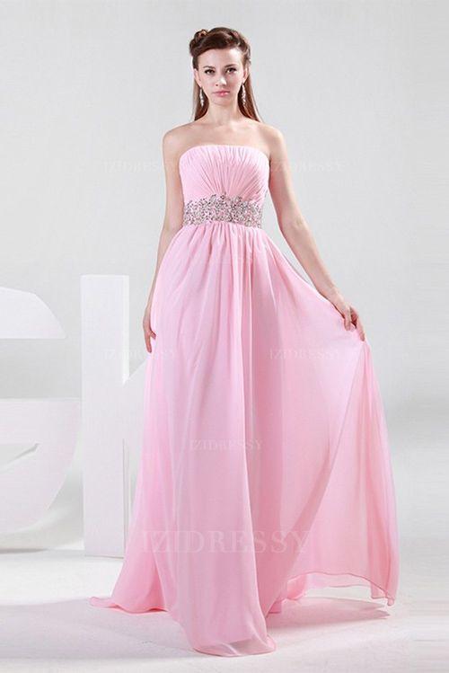 607 mejores imágenes de Kathryn E en Prom en Pinterest | Vestido ...