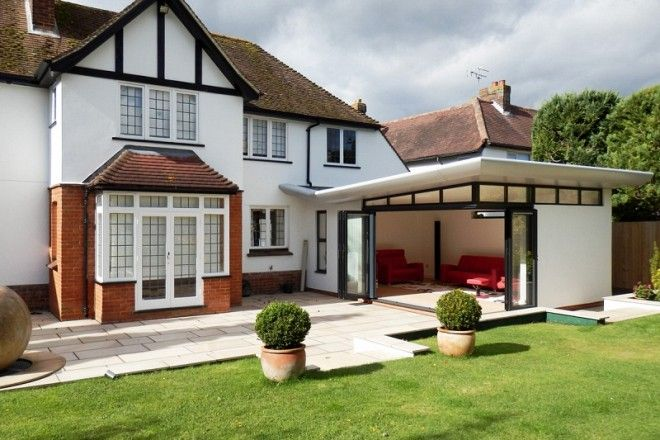 17 Best Images About Meadow Lane House Ideas On Pinterest