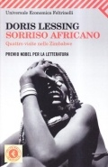 Lessing D., Sorriso Africano