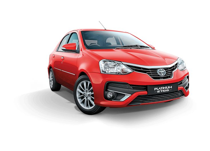 Toyota has launched the Etios Platinum with some remarkable changes in both exteriors and interiors. Check features of this Sadan.