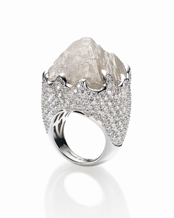 Diamond Jewellery Designs - See more amazing jewelry at GlamJewelry.org!