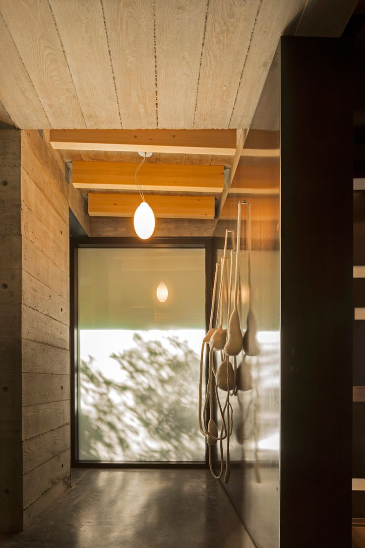 194 best Ideas for the House images on Pinterest | Architecture ...