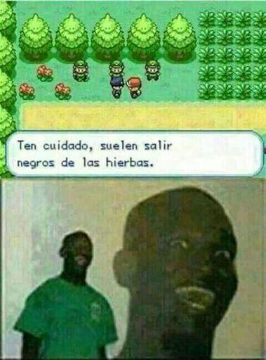XD #Memes