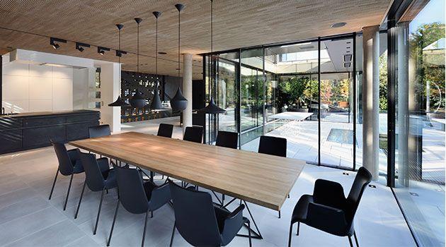 Haus Poho – Prestige Design Magazine