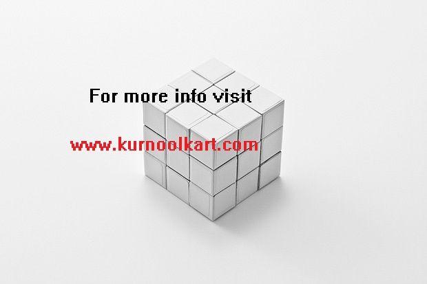 kurnool colleges in andhra pradesh