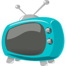 The TV Time Kodi add-on contains 28 live USA TV channels, many in full HD…