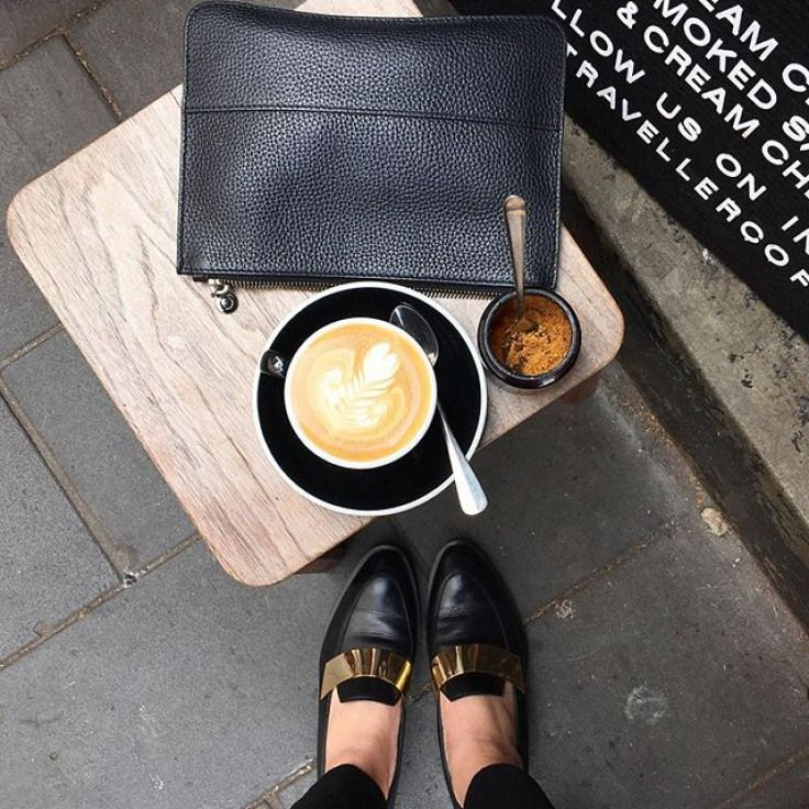 Coffee Momento In Melbourne, - Townske