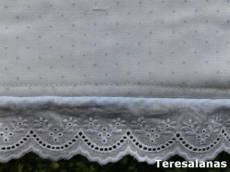 Teresalanas: septiembre 2014
