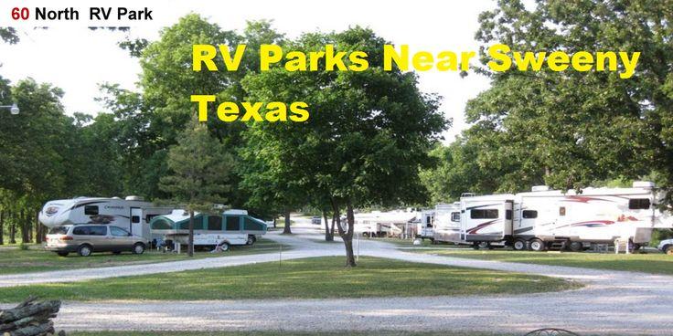 RV Parks near West Columbia the RV Parks near Sweeny Texas ...