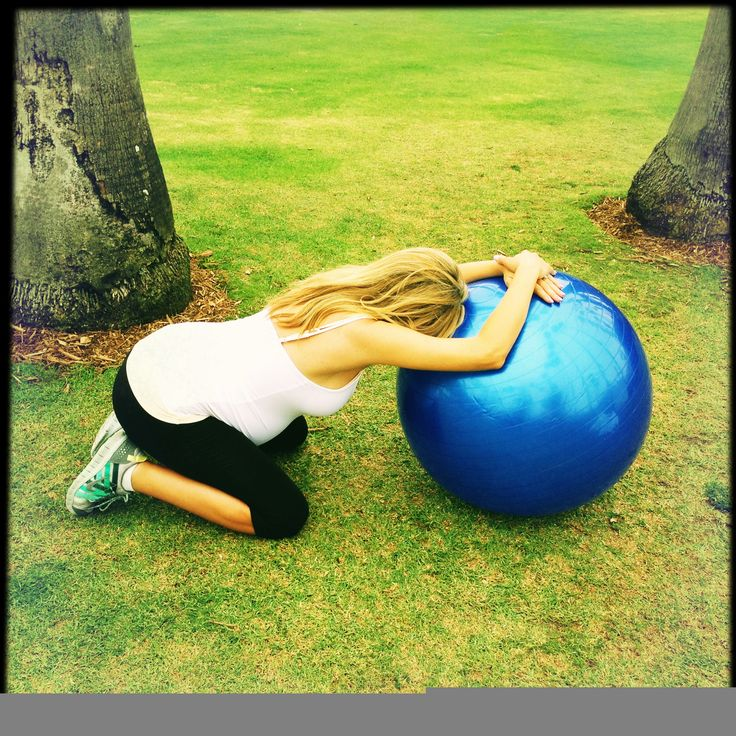 Balance Ball Induce Labor: 25+ Best Ideas About Birthing Ball On Pinterest