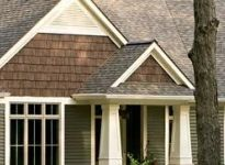 home improvement companies