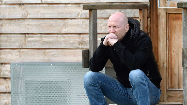 In-depth interview with Matthias Sammer. Read more at: http://www.bayernnews.org