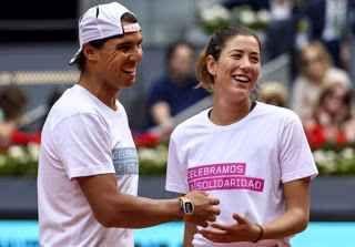 TENNIS GRAND SLAM : CLASSIFICHE ATP E WTA AGGIORNATE A LUNEDI ' 2 OTTOBRE 2017 Queste sono le classifiche Atp e Wta diramate oggi, lunedì 2 Ottobre 2017 :  1 Nadal, Rafael (ESP) 0 9.465 punti 2 Federer, Roger (SUI) 0 7.505 3 Murray, Andy (GBR) 0 6.790