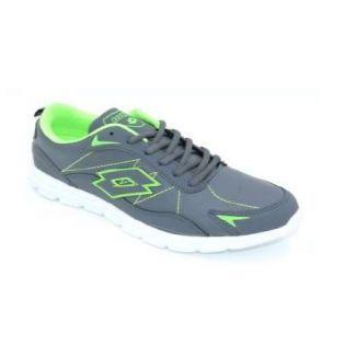 lotto S3535 ROBERT PU Gri Erkek Günlük Spor Ayakkabısı #erkekayakkabı #ayakkabı #alışveriş #indirim #trendylodi #moda #style #aksesuar #ayakkabımodelleri #yürüyüsayakkabı #sporayakkabı  #kampanya
