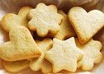 Как приготовить печенье вместе с ребенком . Обсуждение на LiveInternet - Российский Сервис Онлайн-Дневников
