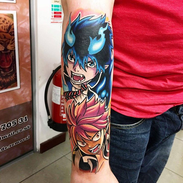 best 25 fairy tail tattoo ideas only on pinterest fairy tail anime fairy tail and fairy tail. Black Bedroom Furniture Sets. Home Design Ideas