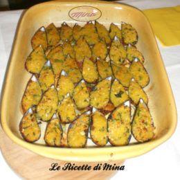 Le ricette di Mina - Pagina 28 di 42 - La mia cucina step by step