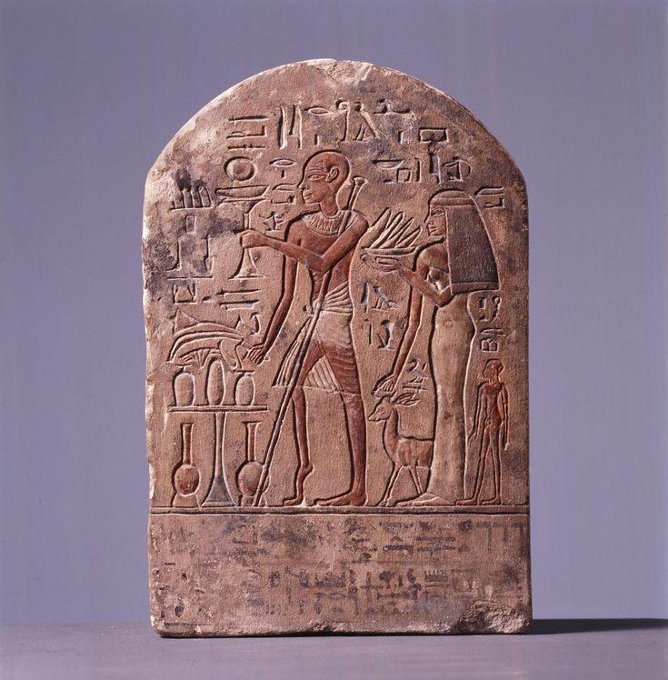 תוצאת תמונה עבור polio in ancient egypt
