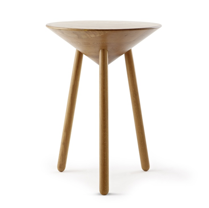 Bates side table | Design by Conran