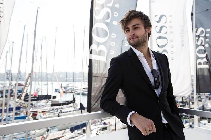 Ktorý businessman by odolal značke Hugo Boss? http://www.1010.sk/kategoria/hodinky-hugo-boss/panske-hodinky-hugo-boss/