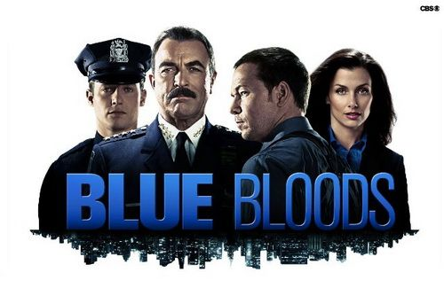 Blue Bloods: Favorite Tv, Cops, The Police, Dramas, Fav Tv, Donnie Wahlberg, Toms Selleck, Friday Night, Blue Bloods