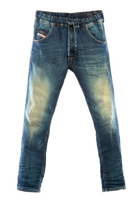 Jogg Jeans by Diesel