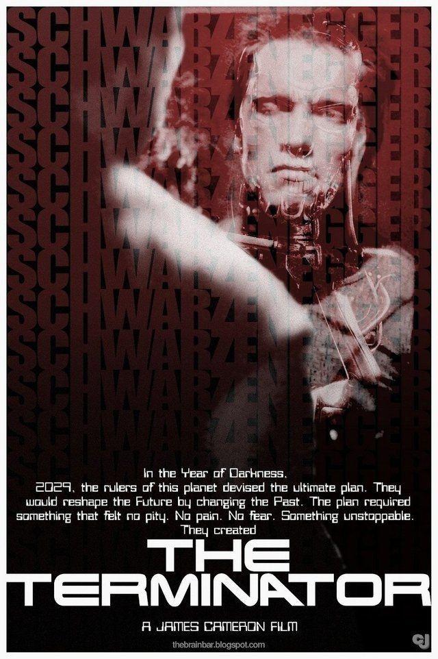 пин от пользователя ðñðº ððµð¹ðññð¾ð²ðñ на доске Terminator