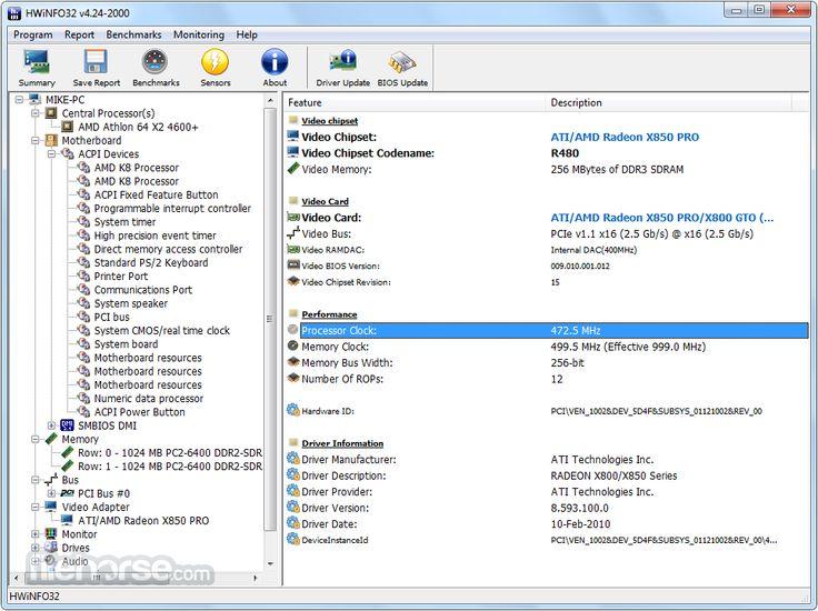 Download Free Soho Font Family Rar Software Freeware