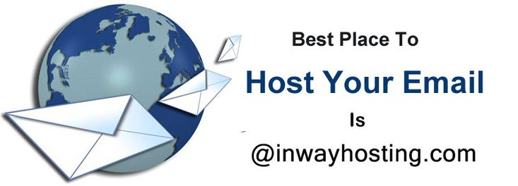 Are you searching for a platform that is highly secure and more useful for improvising your online business communication? If so, then Email hosting is the right choice for you