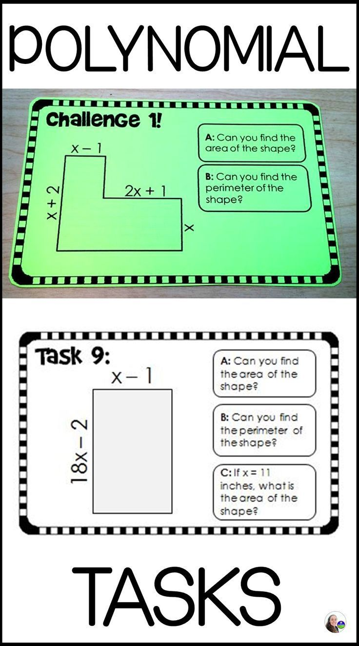 Multiplying Polynomials Task Cards Cards Multiplying Polynomials New Multiplying Polynomials Polynomials Polynomials Activity