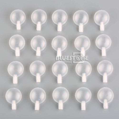 50xToy-Squeakers-Repair-Fix-Dog-Pet-Baby-Toy-Noise-Maker-Insert-Replacement-28mm