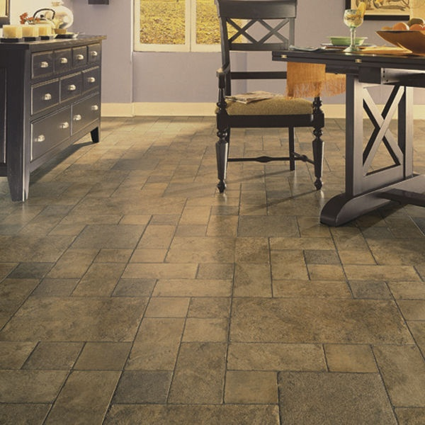home decorators collection tuscan stone bronze tuscan bronze laminate flooring floor matttroy 13473