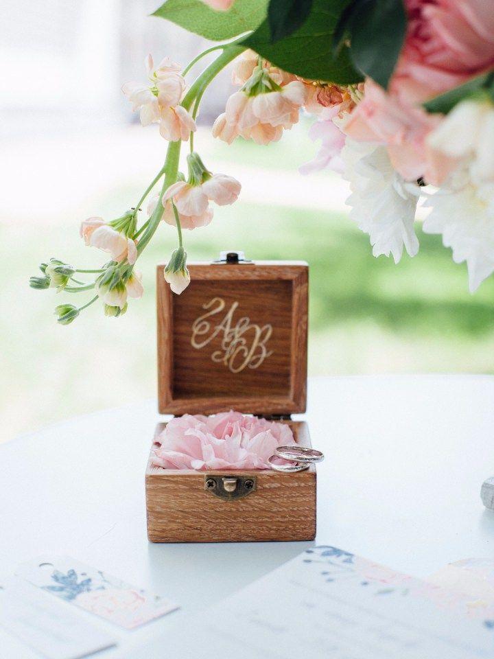 Элегантная свадьба Алексея и Виктории в стиле английского сада - это красивый минимализм с нотками нежности, роскоши и строгости.