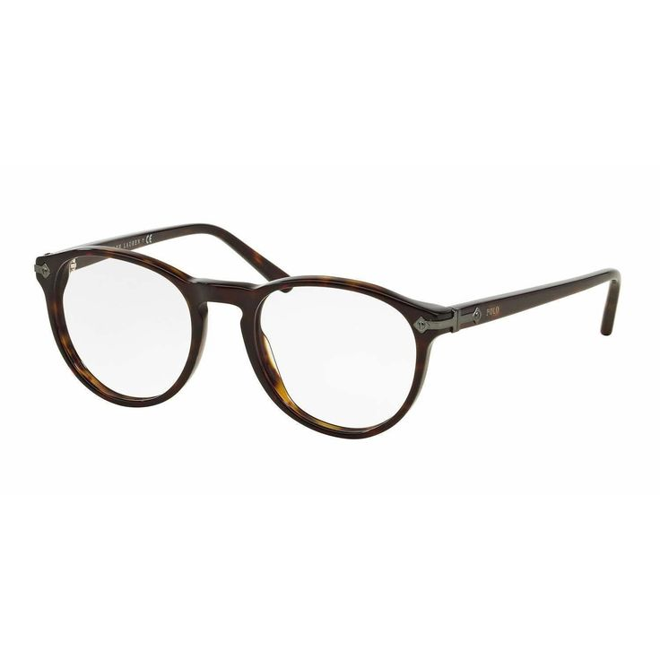 Mejores 151 imágenes de Ralph Lauren eyeglasses en Pinterest ...
