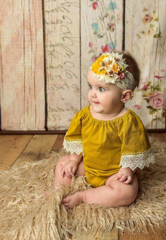 Cake Smash Outfit CREATE YOUR OWN Birthday Photos Baby Onesie Bodysuit