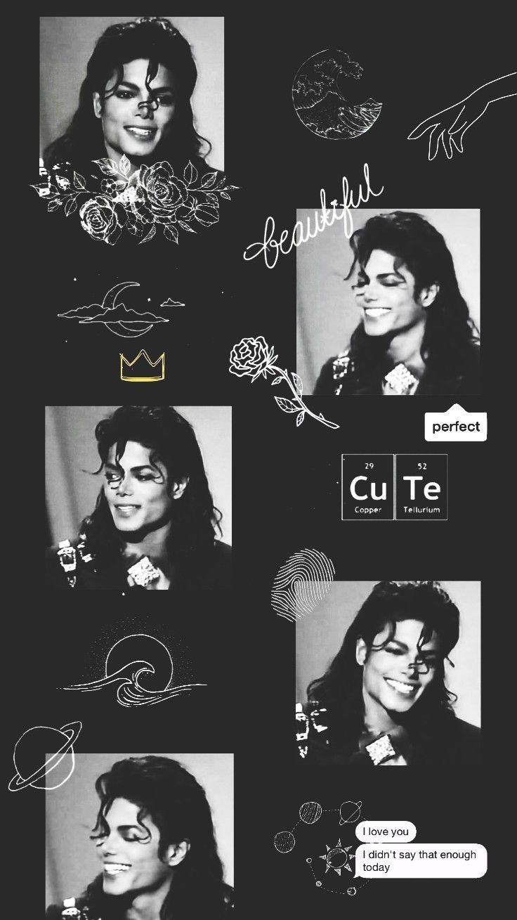 Pin By Abby Lanini On Michael Jackson Michael Jackson Wallpaper Michael Jackson Smile Michael Jackson Neverland