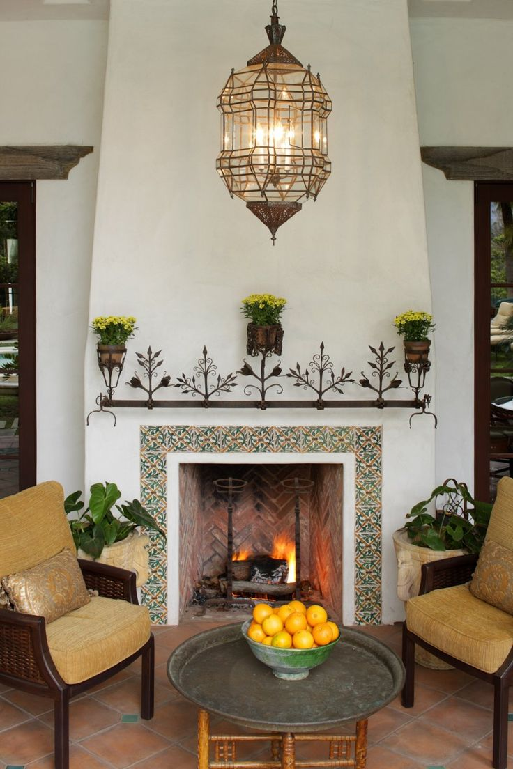 35 best fireplace renovation prjct images on pinterest fireplace