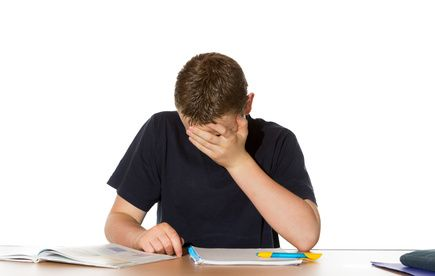 Writing an essay at college level is not easy and you need to understand that you will need all the help and assistance you get can at this stage to come up with a top quality and custom paper to achieve highest marks in class. Cheap Essay Writing UK is the most top rated and reliable provider in the industry that has years of experience and helps students deal with their assignments the best way. No matter in which part of the world students live or study, working on their essays is a key…