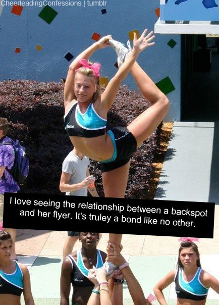 I have recently changed from a base to backspot and i love it! (Stereotypical use of the word her though!)