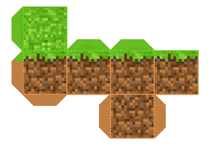 minecraftboxes.png (1461×1011)