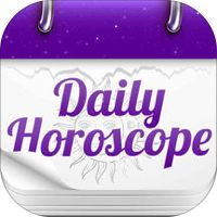 Daily Horoscope - My Future Teller, Zodiac Signs and Astrology Horoscopes Readings by Astrologer by Joseph Gordan